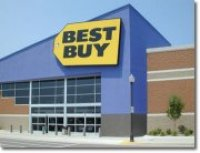 Best Buy's Worst Failure